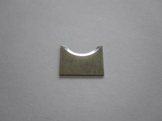 0.5mm、薄刃、固定刃、丸刃、可動刃、直線刃、斜め刃、医療用、カッター、切断、切る、カット