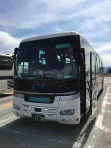 社員旅行「伊香保温泉と富岡製糸場」(2016年3月18日~19日)