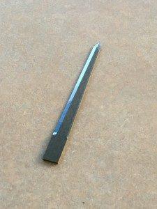 サンプルカッター、プロッター、刃物、替刃